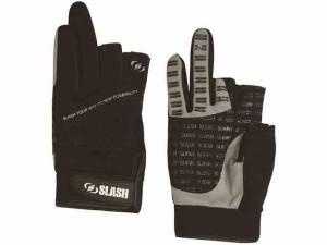 スラッシュ/SLASH SL-165 ゲームグローブ (釣り用手袋)