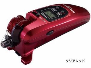 シマノ/SHIMANO レイクマスター CT-T (17 Lake Master わかさぎ釣り専用電動リール)