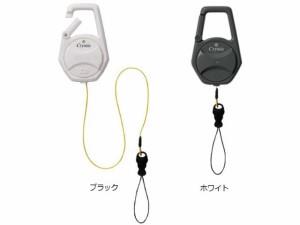 ダイワ/Daiwa クリスティア ワカサギ 尻手ロープ (全長:150cm わかさぎ釣り用便利アイテム)