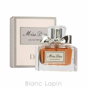 b40ef663ec50 クリスチャンディオール Dior ミスディオール EDP 30ml [362849]