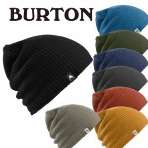 a9a080c4df43f 18-19 バートン ビーニー Burton All Day Long Beanie