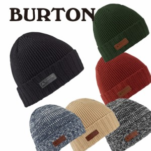 03d8d1b7b6803 18-19 バートン ビーニー Burton Gringo Beanie