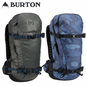 4e900aec6007 18-19 WINTER BURTON バートン 【[ak] Incline 30L pack 】 バックカントリー