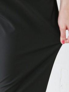 【オールインワン】【授乳口付】オールインワン【授乳服 お宮参り 妊婦服 マタニティー フォーマル 通勤 オフィス オケージョン】