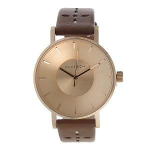 腕時計 レディース クラス14 KLASSE14 クオーツ VO17IR032W ピンクゴールド