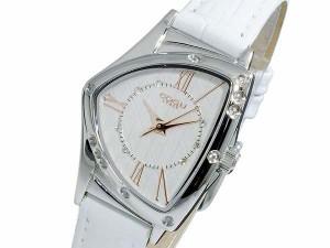 腕時計 レディース コグ COGU クオーツ BS02T-WHR