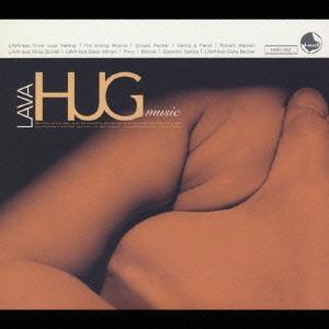 【中古】【CD】 LAVA / HUG MUSIC FAMC-002