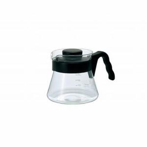コーヒーサーバー ハリオ V60 珈琲ポット 450ml