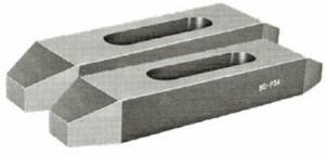 使用ボルト ニューストロング M24 全長150 【キャンセル不可】 【送料無料】 [60S-10] 60S10 ステップクランプ