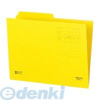 (まとめ) (Eタイプ) ファイルボックス関連 コクヨ (10冊) 黄 【×10セット】 A4-IFE-Y 1セット A4ジャスフォルダー