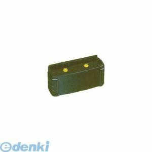 八重洲無線 [FNB77LIA] リチウムイオンバッテリー