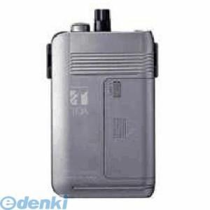 """""""TOA [WT-1101-C12C14] 携帯型受信機 WT1101C12C14"""""""
