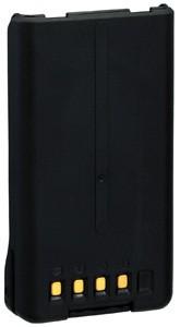 ケンウッド(KENWOOD) [KNB-47L] KW-リチウムイオンバッテリー(D203用) KNB47L
