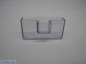 NS-ND05の画像