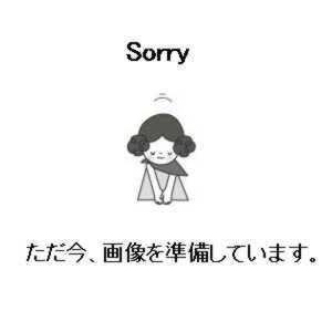 """""""東芝ライテック(TOSHIBA) [OSE-1013] 100V1A用電子式フォトスイッチ OSE1013"""""""