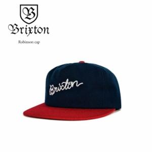 """""""ブリクストン ロビンソンキャップ BRIXTON Robinson cap"""""""