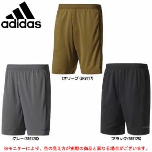 5f0f68161e677 adidas(アディダス)クライマチル2.0 ショートパンツ(BVA58)トレーニング ランニング ハーフパンツ 吸汗