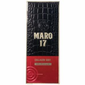 """""""MARO17(マーロ17) コラーゲンショット 50ml"""""""