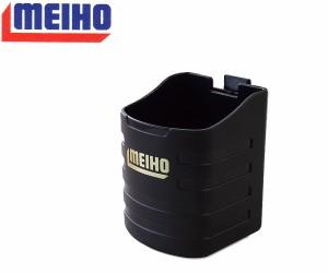 MEIHO(メイホウ) ハードドリンクホルダーBM4963189612470