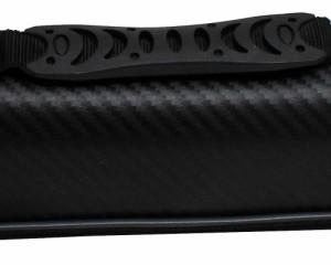 タカ産業 K-0001 渓流ハードロッドケース 55cm 4995202500280【送料無料(北海道・沖縄除く)】