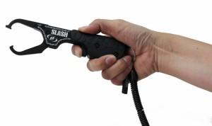 SLASH(スラッシュ)×DRESS コラボ SL-103 デリンジャータフスラッシュモデルII