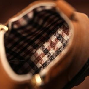 送料無料靴 子供シューズ 男女兼用 ショートブーツ イギリス ファスナー付き キッズ ブーツ 秋冬 新作 キッズ 靴 防滑