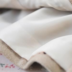 送料無料スカート 無地 ダブルボタン飾り ボトムス ミニスカート ショート丈 レディース Aライン デザイン キレイ目 韓国ファション カジ