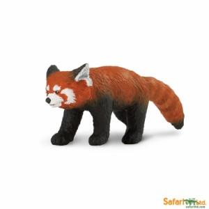 Tiere & Dinosaurier Safari Ltd. Wildlife 228729 Panda