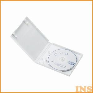 blu-rayレコーダー おすすめの画像