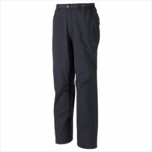ミレー (Millet) DURANCE STRETCH PANT MIV01608-6336 (Mens)