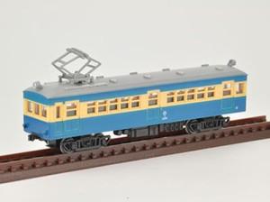 トミーテック 鉄道コレクション 動力ユニットの画像