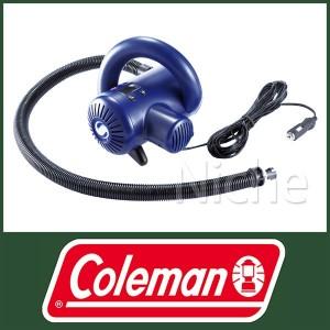 """""""コールマン セビラー 12V 15PSI ウォーターポンプ ( 2000021940 )"""""""
