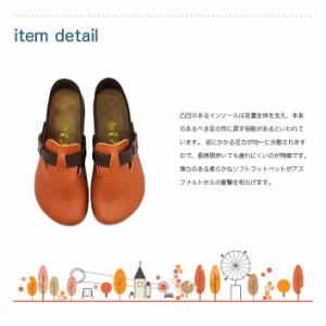 靴 レディース JoyWalker ジョイウォーカー 111 フラット ベルト コンフォートシューズ 秋コーデ【送料無料】