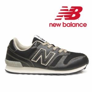 ニューバランス W368 JBK レディース ウィメンズ スニーカー シューズ 靴 ローカット 2E 標準 New balance ブラック ce8e7a1def