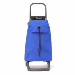 ショッピングカート おしゃれ 大容量 ROLSER ロルサー JOY-MF Nananoelオリジナル軽量カート    エコバッグ かわいい
