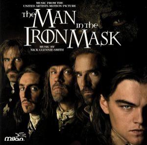 iron man 3の画像