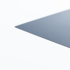 プライバシーフィルター 21.5インチ用 ブルーライトカット のぞき見防止 液晶保護フィルム[200-CRTPF215W]【送料無料】