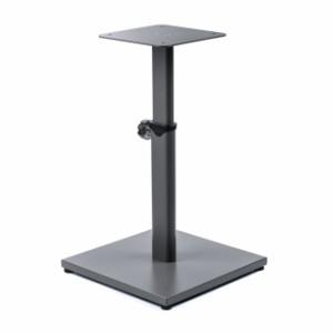 宅配ボックス用 スタンド 300-DLBOX016専用 設置台 高さ調整 [300-DLBOX016OP]