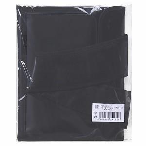 タブレットPC ケース 画板タイプ 10.1インチ用 [PDA-TAB14]