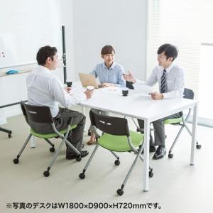 SH-MD 天板 W1200×D600mm[SH-MDT12060P]【送料無料】