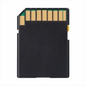 【送料無料】SDカード 32GB Class10 UHS-I R:90 W:45MB/s Transcend SDカード 永久保証 [TS32GSDHC10U1] トランセンド