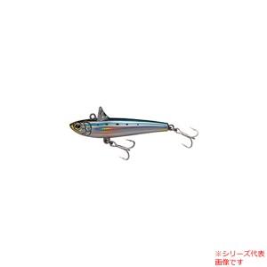 【全7色】タックルハウス ローリングベイト(ROLLING BAIT) 極小BT RB48BD (ソルトルアー)
