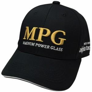 bf890d072d50f アルファックス 422518 軽量ふんわりUV小顔帽子 グレー. 1,480 円(税込). PREMOA · アルファタックル MPG キャップ  (フィッシングキャップ 帽子)
