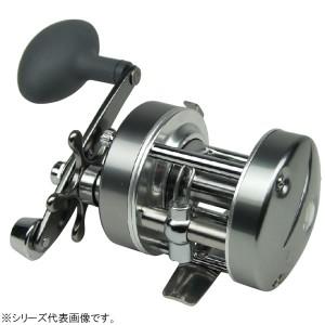 プロトラスト ライドシップ 100 GUN (船釣り用両軸リール)