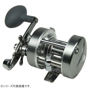プロトラスト ライドシップ 200 GUN (船釣り用両軸リール)