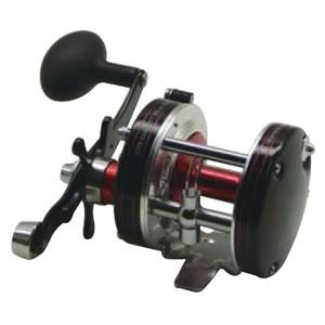プロトラスト パワーシップ 300PH (船釣り用両軸リール)