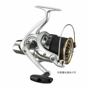 ダイワ 17 ファインサーフ35 太糸 (投げ釣り用スピニングリール)