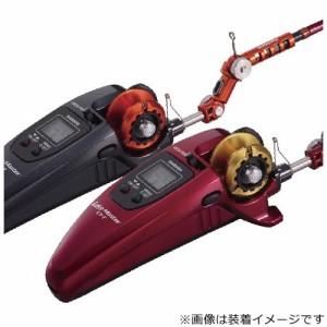 シマノ 夢屋 17 レイクマスター アルミスプール (ワカサギ 電動リール パーツ)