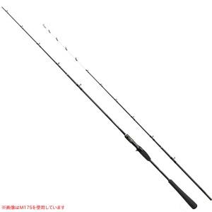 シマノ タコエギ XR S175 (ショアジギング ロッド)【送料無料】