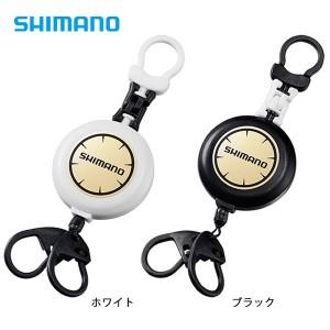 シマノ フックリールCR PI-041R (釣り小物)